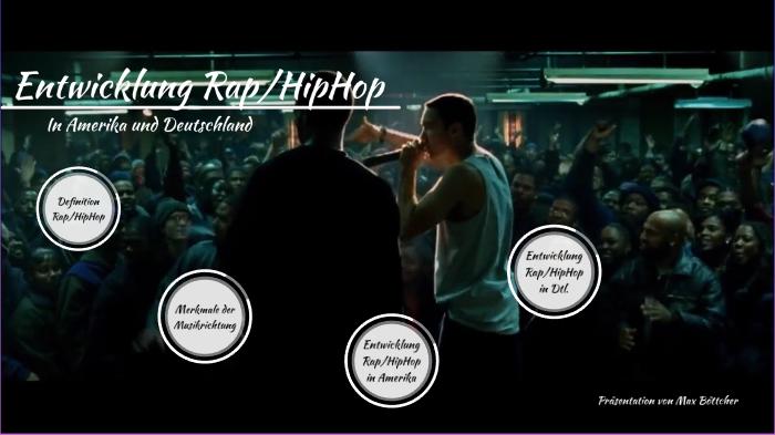 Rap Hiphop Prasentation By Max Bottcher On Prezi Next