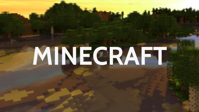 minecraft erfinder
