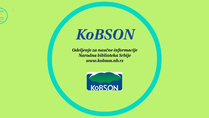 kobson