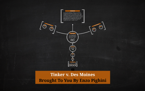 Tinker v  Des Moines by Enzo Pighini on Prezi