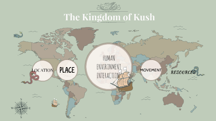 The Kingdom of Kush by Mia Louise Culhane on Prezi Next on ur ancient egypt and kush map, kingdom of kush geography, kush africa map, kingdom of ghana on map, land of ancient kush map, kingdom of songhai on map, democratic republic of the congo on map, kingdom of kush trade, kingdom of axum on map, ptolemaic kingdom on map, confederate states of america on map, all egypt and kush map, kingdom of kush history, kingdom of nubia on map, tci ancient egypt and kush map, kingdom kush map egypt, kingdom of zimbabwe on map, kush ancient egypt and israel political map, zulu kingdom on map, kush empire map,