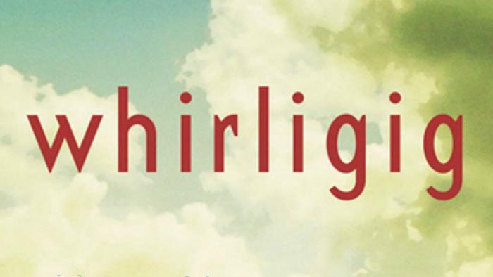 whirligig chapter 3 summary