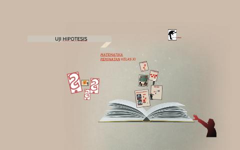 Copy Of Untitled Prezi By Mela Daniawati On Prezi