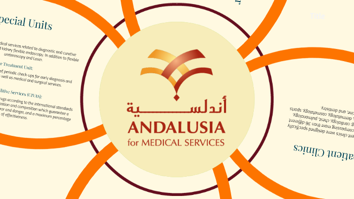 Andalusia ER by Neven Moussa on Prezi