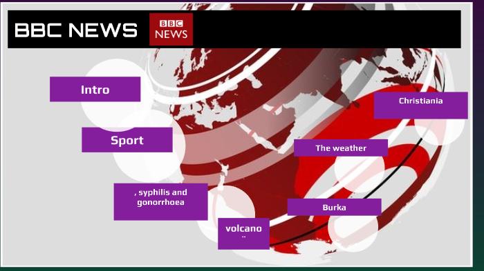 BBC NEWS by Modyplays on Prezi Next