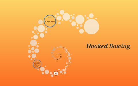 Hooked Bowing by Jacob Doms on Prezi