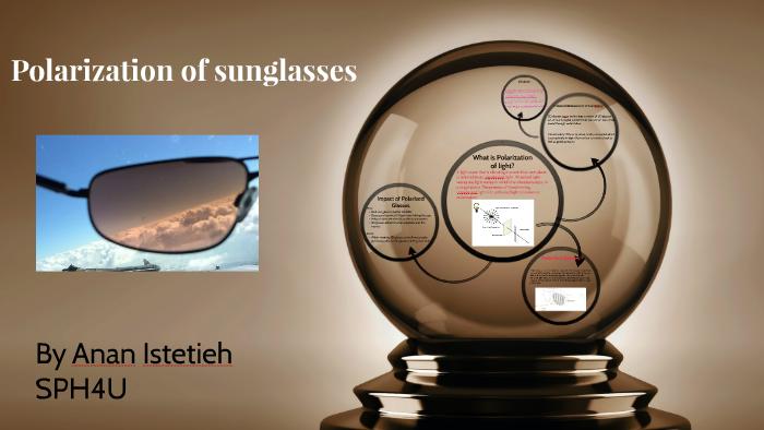 477901e10c8d Polarization of sunglasses by EuhEuh LMAO on Prezi