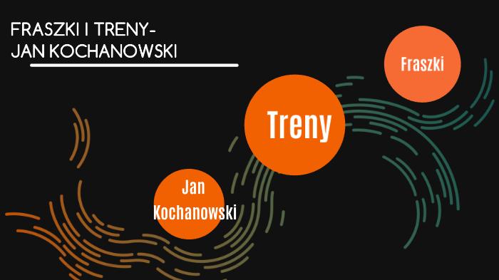 Jan Kochanowski By Natala Swierczek On Prezi Next