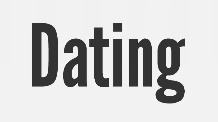 hvordan dating har ændret sig siden 1950erne