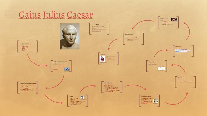 Gaius Iulius Caesar 100 V Chr V Chr Pdf Kostenfreier 10
