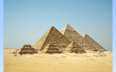 Osiris, Isis, and Horus by Lauren Dunlap on Prezi