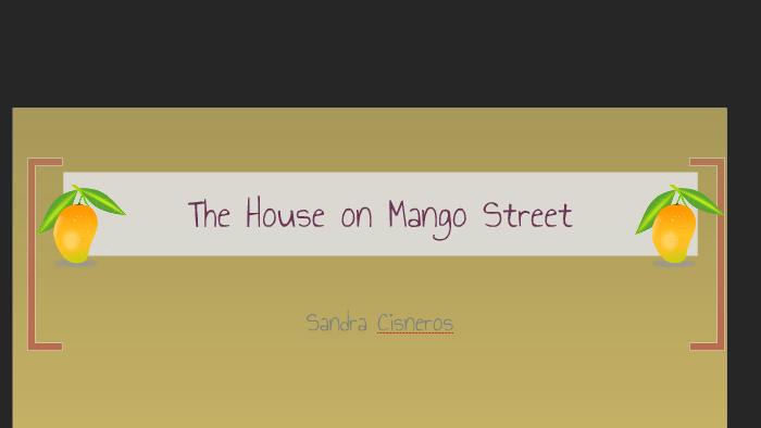 angel vargas house on mango street