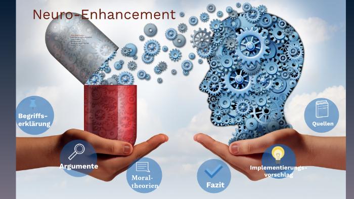 Neuro enhancement pro contra
