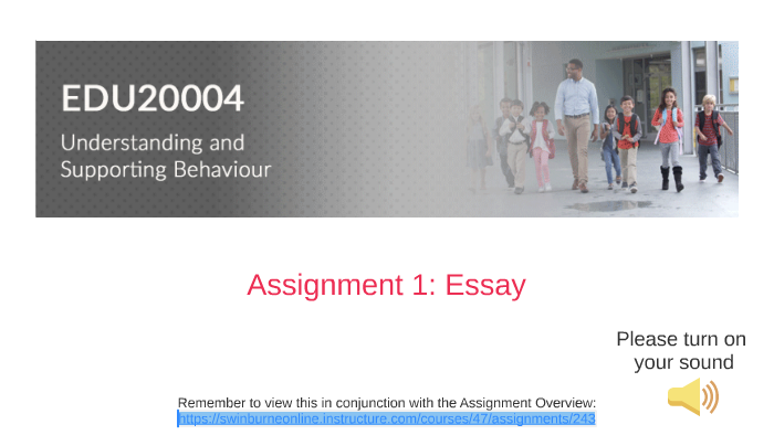 A1 essay review tomorrow never comes meaning essay