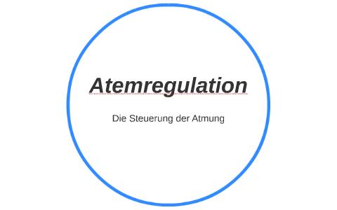 Atemregulation By Robin Kirchhoff On Prezi