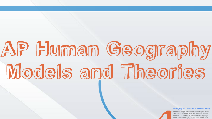 discuss the strengths and weaknesses of the demographic transition model