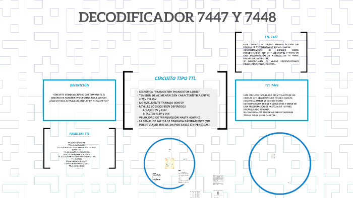 Display 7 Segmentos Catodo Comun Datasheet Pdf