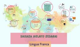 Unit 3 Bahasa Melayu Warisan Kita Sejarah Tahun 5 Topik 1 Kedaulatan Negara