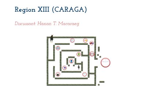 CARAGA Region by Hanan P  Tesoro-Macaraeg on Prezi