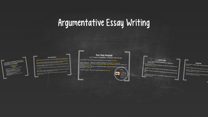 Best argumentative essay proofreading for hire usa write essay on ipad