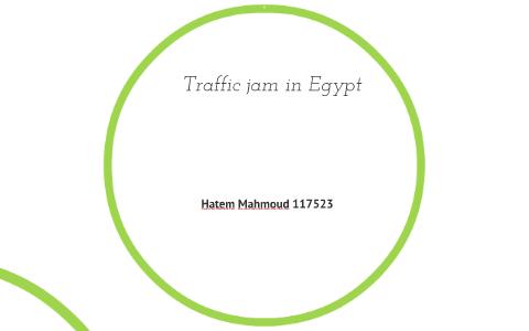 Ned Kelly Essay  Sample Nursing School Essays also Essay Questions For Antigone Traffic Jam In Egypt By Eman Ashour On Prezi Existentialism Essays
