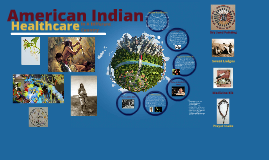 Native American Powerpoint Template from 0901.static.prezi.com