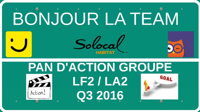 Bonjour La Team By Izac Youms On Prezi