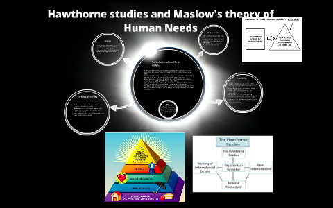 what was the main conclusion drawn from the hawthorne studies
