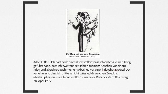 Karikatur mit gesichtern mann der 2 den Simon Terodde: