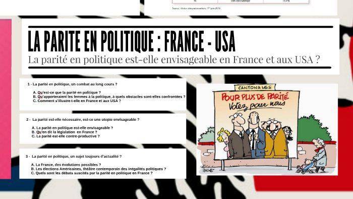 Ncp Newspaper By Nathan Chantreuil On Prezi