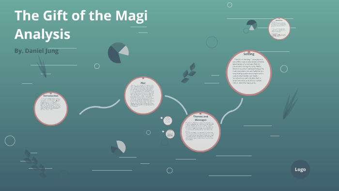 The Gift Of The Magi Analysis By Daniel Jung On Prezi The Gift Of The Magi Analysis By Daniel Jung On Prezi