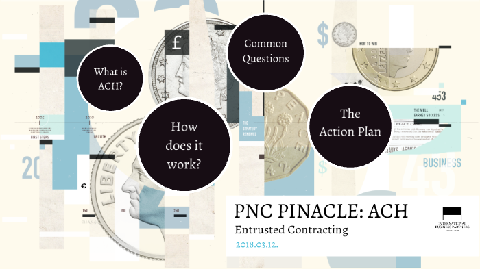 PNC presentation by Jordan Bartoli on Prezi Next