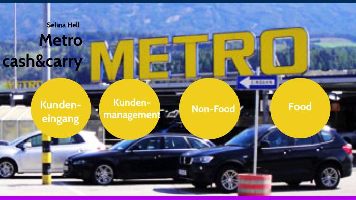 Metro By Selina Hell On Prezi Next