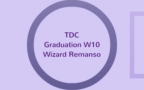 wizard homework w10 241
