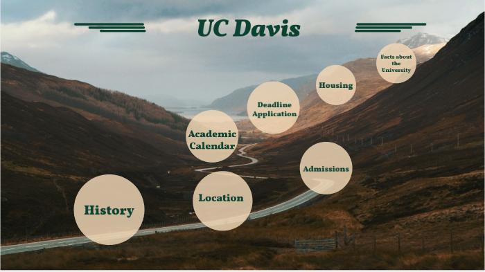 Uc Davis Academic Calendar.College Presentaion Uc Davis By Karenza Alvarado Sebresos On Prezi Next
