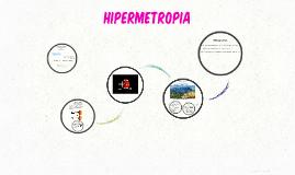 hipermetropie ceea ce este tratat