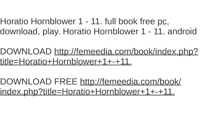The real hornblower ebook by bryan perrett 9781632201027.