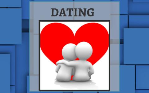 Dating website for psykisk sygdom