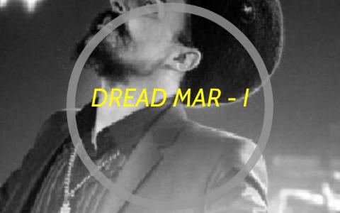 DREAD MAR I by koowall grupo 7 on Prezi