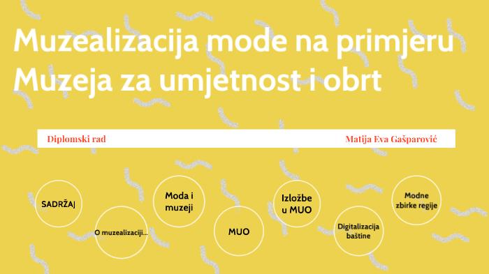 litvansko besplatno mjesto za upoznavanje