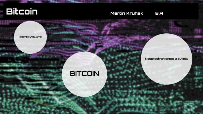 6 šalys, kuriose uždrausta Bitcoin - Investuoti