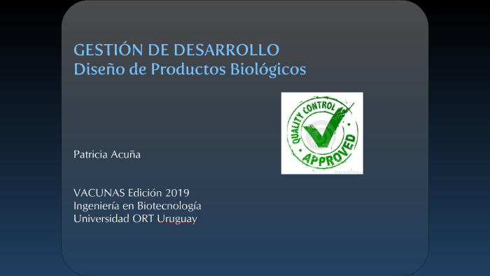Registro De Vacunas Vacunas Veterinarias By Patricia