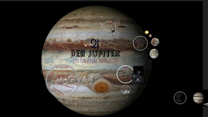 """Bildergebnis für welcher Planet ist 11x mal so groß wie die Erde"""""""