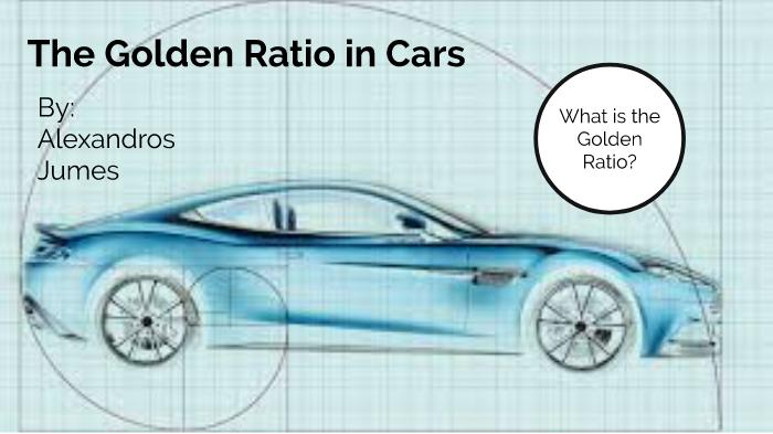Golden Ratio By Alexandros Jumes On Prezi Next