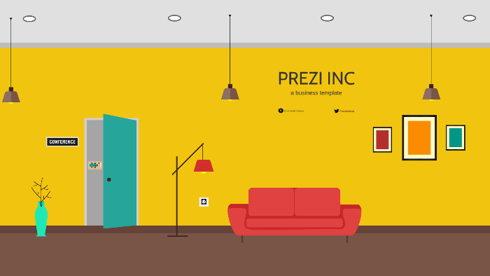 prezi template design challenge winning templates prezi
