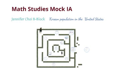 Phd thesis helper online