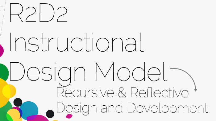 R2d2 Presentation By Taylor Vogelsang On Prezi Next