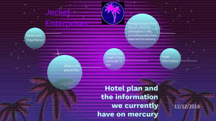 Planet project by Jacket Jacket on Prezi Next