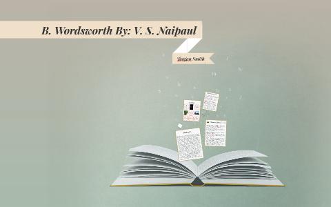 b wordsworth