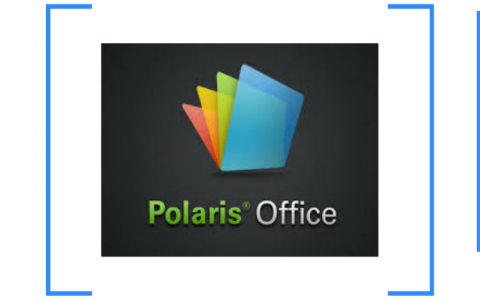 polaris office manual download on